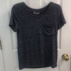 Abercrombie Soft Tee Shirt